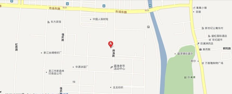 查湖北省钟祥市地图